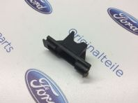 Ford Cortina MK4/5 New Genuine Ford headlamp clip